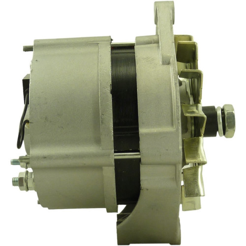 John Deere Marine 6068 Mas Alternator 12145