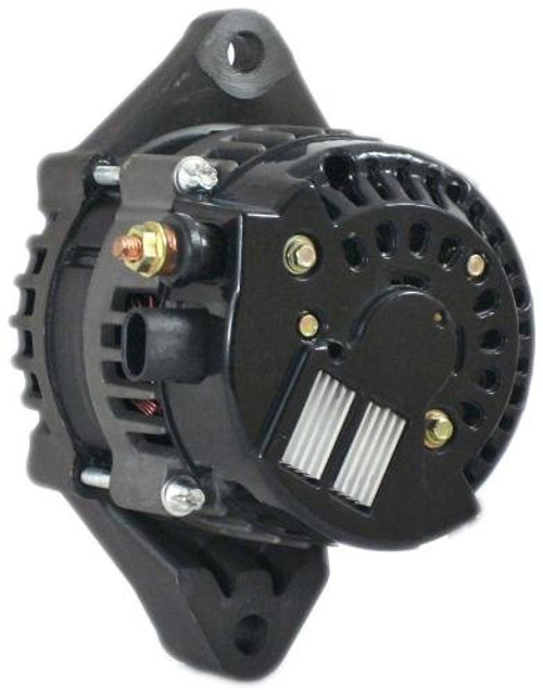 Delco Alternator Mercury Outborad 115 hp Optimax  19020707