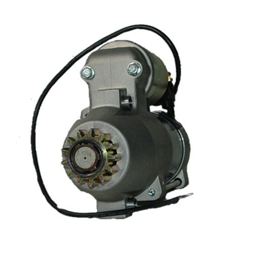 Yamaha 200 HP Mas Outboard starter 18443