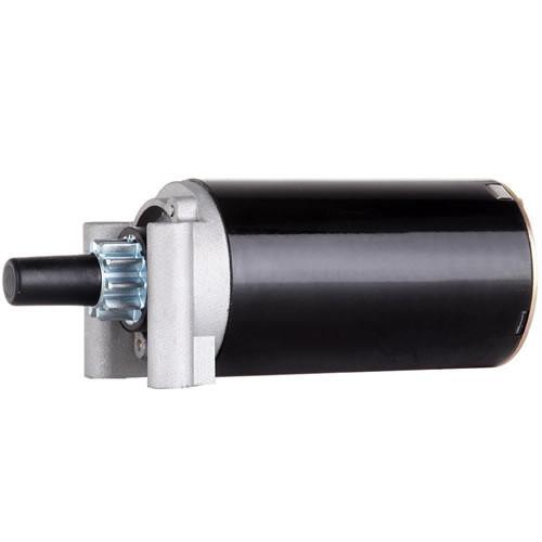 Toro 4030 4035 4050 Zero Turn Mas Starter 5801