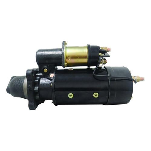 Caterpillar 42MT 7.3kW 12V 12T CCW MAS Starter 6767