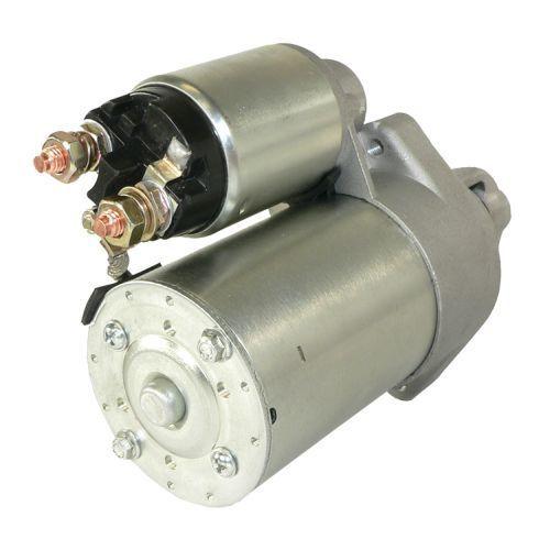 Kawasaki FX Series Small Engines Mas Starter 6765