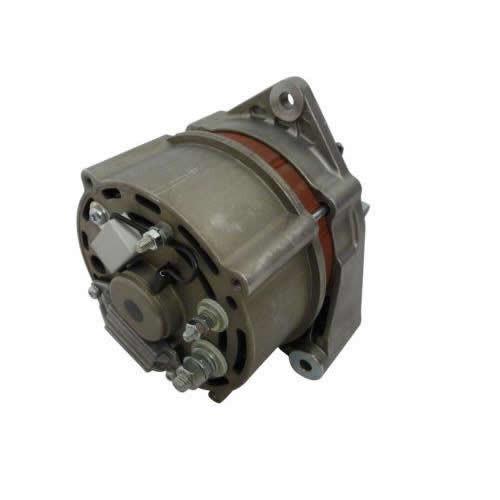 Gehl 4840 4840E F4M2001 MAS Alternator 12v 95a MG314