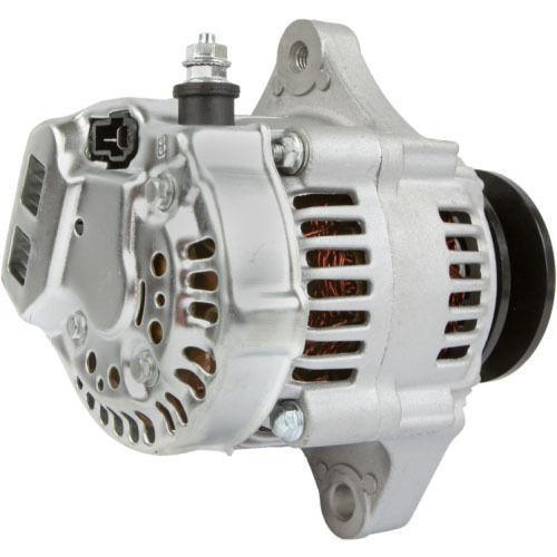 John Deere Gator CS CX Mas Alternator 12080