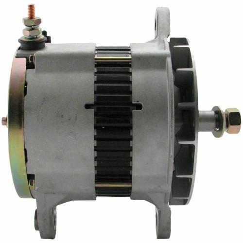 Caterpillar M325C Series c9 Mas Alternator 12670