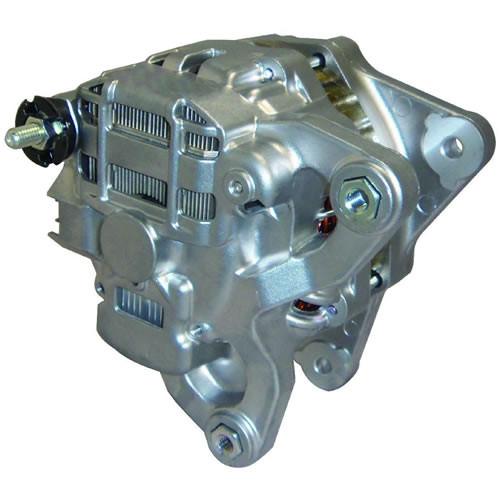 Nissan Sentra 2.0L 3010-2012 Mas Alternator 11413