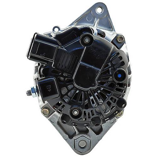 Kia Soul Alternator 1.6L 2010-2011 Mas Alternator 11471