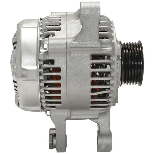 Toyota Corolla l4 1.8L 2003-2008 New Alternator 13878