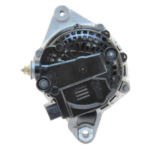 Toyota Corolla L, S, Models l4 1.8L 2014-2018 New Alternator 11693