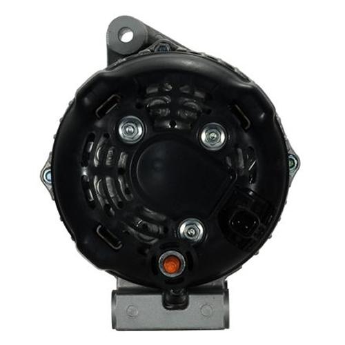 Ram C/V V6 3.6L 3604cc 220cid Mas Alternator 11570