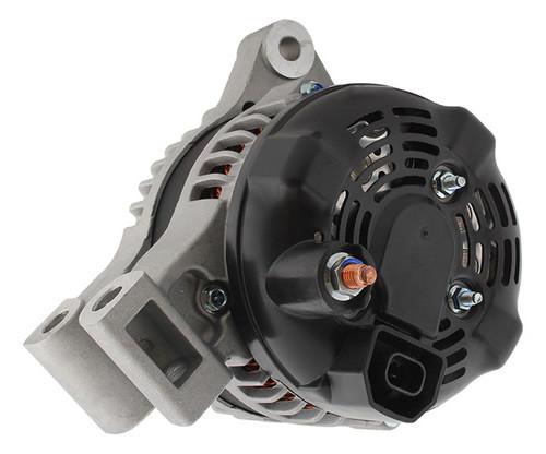 GMC Terrain V6 3.6L 3564cc 217cid 2013-2016 Mas Alternator 11647