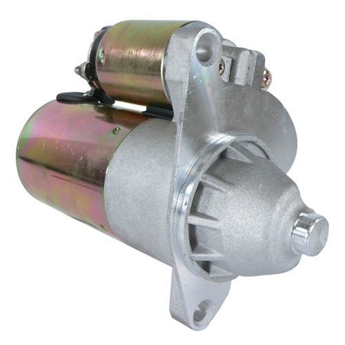 MAS Starter For Ford 4.0 Explorer and Sport Trac 3273