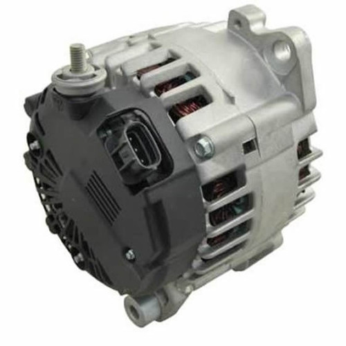 Mas ALTERNATOR for NISSAN 2.5L ALTIMA, SENTRA 07 08 09 11258