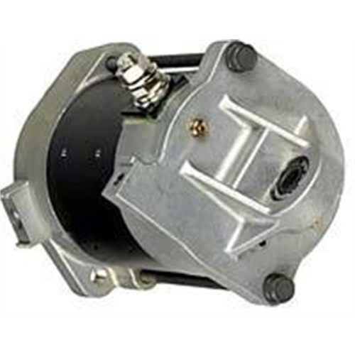Hitachi Outboard Starter Yamaha LX250TXRA LX250TURB 250 HP s114-660