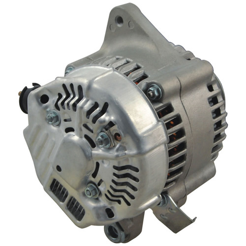 Toyota Yaris L4 1.5L Alternator 2006-2015 11203