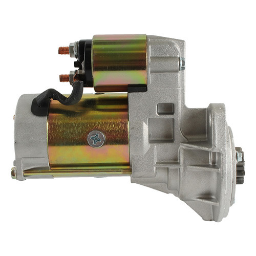 Thermo King OSGR Starter 45-2177 for SL-TCI30  SL-TCI50 TK486 19638