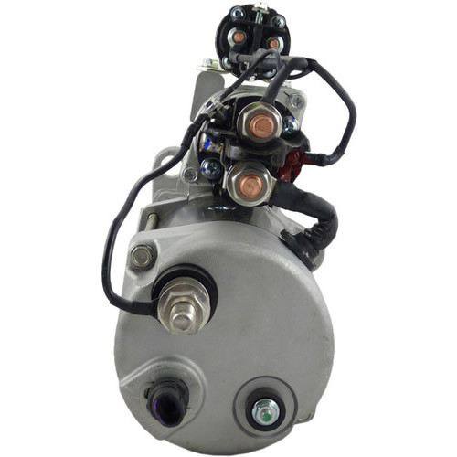 Delco Starter For ISX  ISX Series 60 N14 C12 C13 8200308