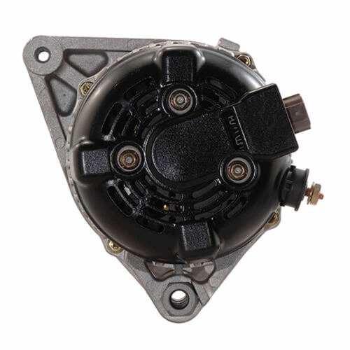 Toyota Highlander 3.3L Reman Alternator 2004-2007 11033