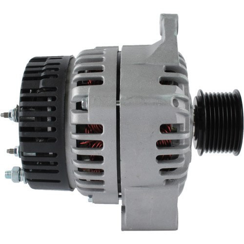 11.203.434 *NEW* OE MAHLE ALTERNATOR 12V 120A MG561