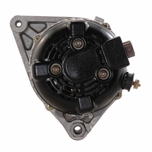 Lexus ES330 3.3L Reman Alternator 2004-2006 11033