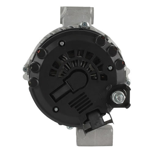 New Alternator Replacement GMC Canyon 3.6 2015-,2016  11845
