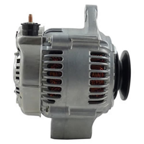 Caterpillar Roller New Alternator w/3054 2002-2014 9761219-901