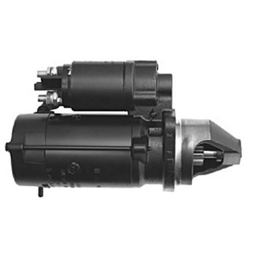 John Deere 6405 6410 Letrika Starter L S SE W/4045T IS1059 MS430