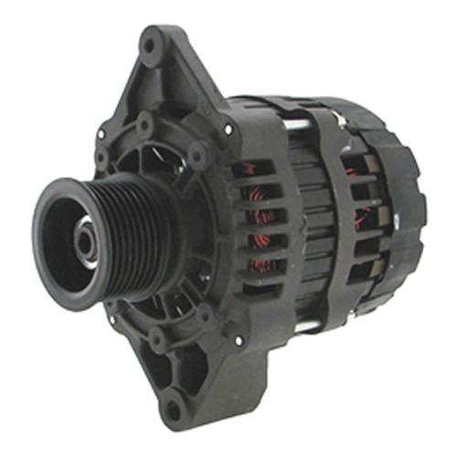 Mercury Outboard 300 HP Optimax Wp Alternator 8471