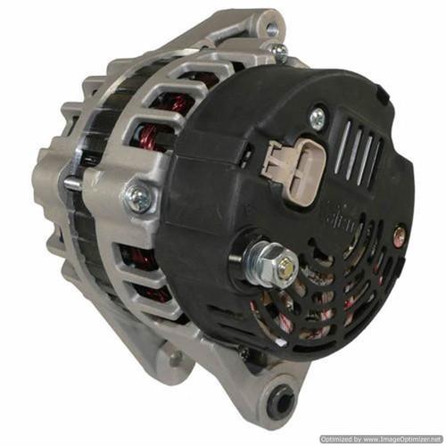 864F Bobcat w BF4M1011F Diesel Replacement Alternator 12390
