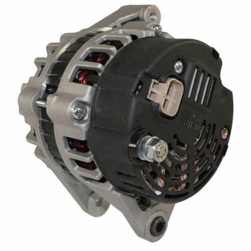 S250 Bobcat w V3300DI Diesel Turbo Replacement Alternator 12390