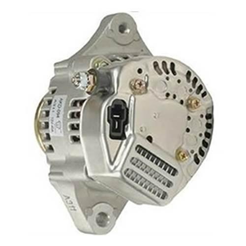 Toro Mowers Replacement Alternators 12199
