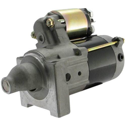 Kawasaki Small Engines FH721D  Starter 18549