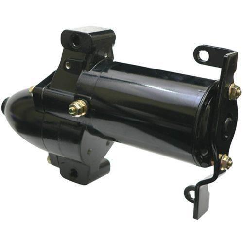 Evinrude Engine 200 225 250 275 300 HP Starters 5723