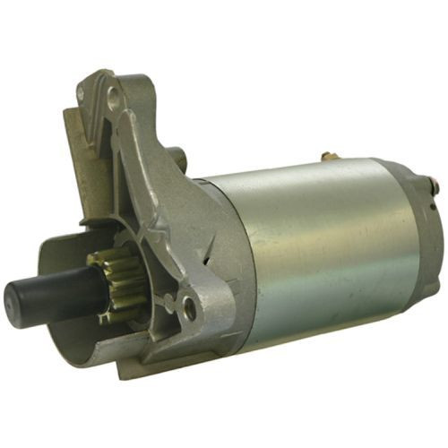 Toro Tractor Honda Engines Starter 5917