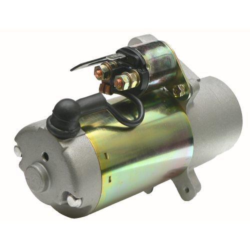Honda Engines 11 13 HP Starter 18350