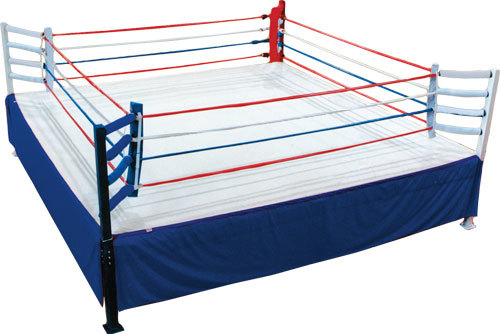 Image result for fighting ring rentals nj