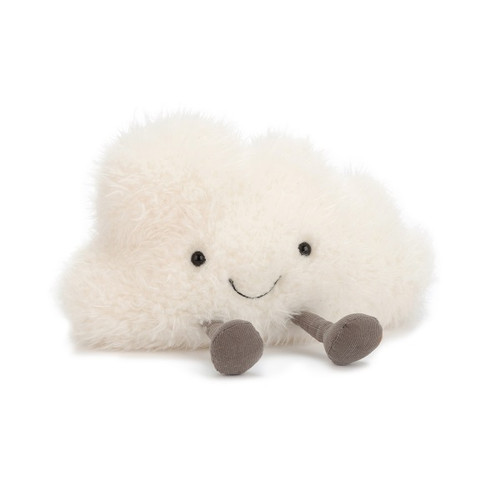 Amuseable Cloud by Jellycat