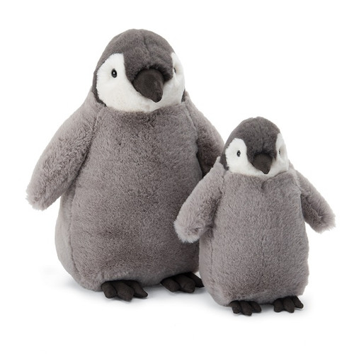 Jellycat Percy Penguin