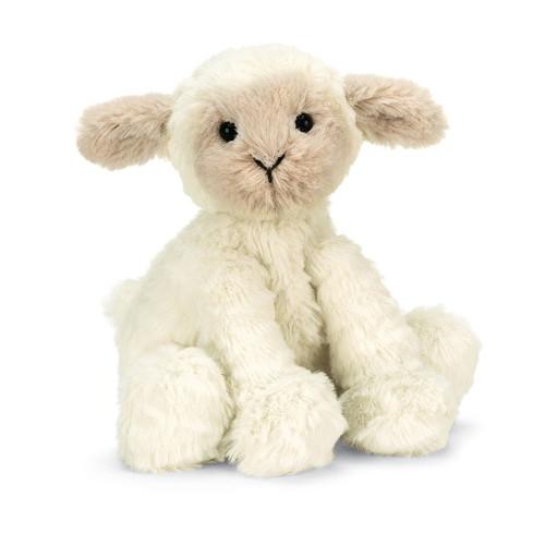 Fuddlewuddle Lamb by Jellycat