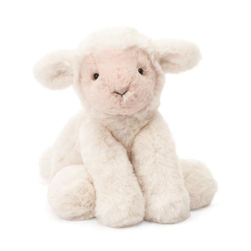 Smudge Lamb