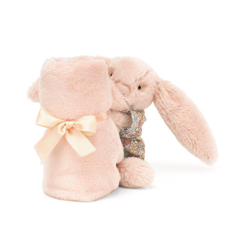 Bedtime Bunny Baby Soother  by Jellycat