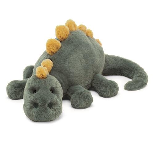Douglas Dino by Jellycat