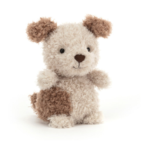 Little Pup by Jellycat