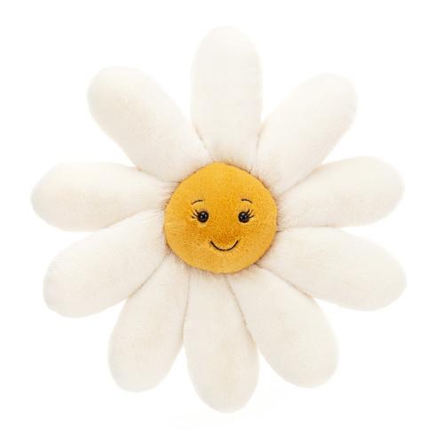 Fleury Daisy by Jellycat
