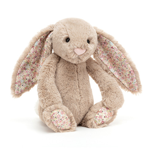 Blossom Bea Bunny by Jellycat
