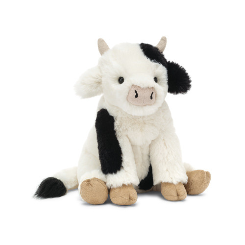 Carey Calf by Jellycat