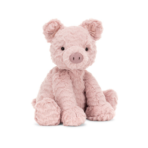 Fuddlewuddle Pig by Jellycat
