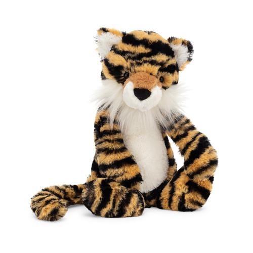 Bashful Tiger by Jellycat