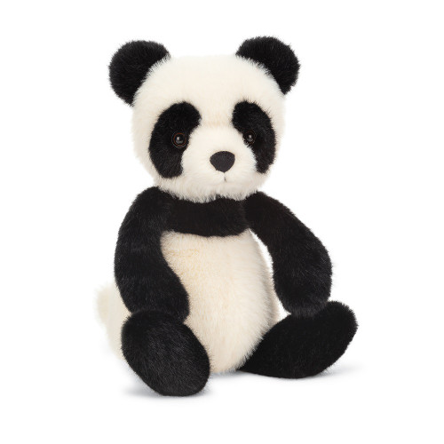 Whispit Panda by Jellycat