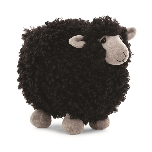 Rolbie Black Sheep by Jellycat